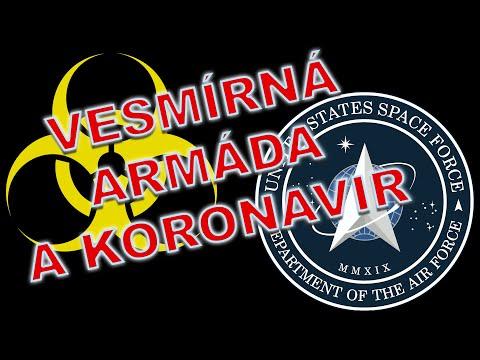 Přirozený způsob, jak se zbavit Moldava