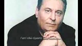 Ζαμέ των Ζαμών! (από Khan, 29/01/13)