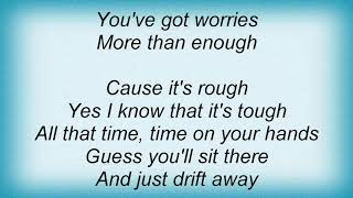 Archive - Need Lyrics