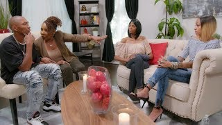Iyanla Fix My Life Season 6 Episode 3 and 4 | The Mitchell Brothers (Review)