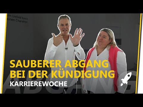 Partnersuche sassnitz