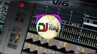Dj Raj Mix Believer Remix Folk Mix