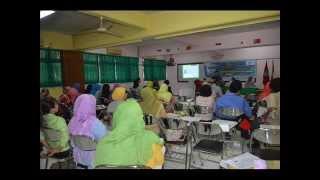 UNAS jadi Tuan Rumah Seminar dan Workshop Bahasa Jepang Tahunan