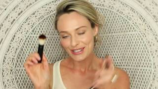 Bronze Your Face With Tahitian Glow | Laura Geller
