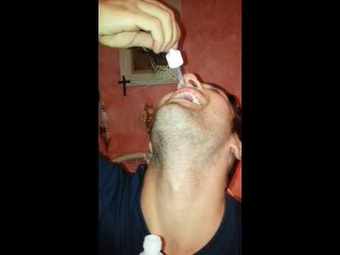 Come smettere di bere per mezzo di medicina tradizionale