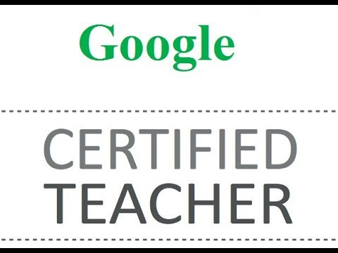 Digital Marketing Course Free google certification  How to Get ...