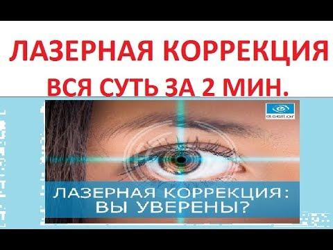 Лекции жданова о восстановлении зрения слушать