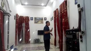 Tersiksa #dangdut koplo angga jaya #