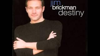Jim Brickman - Remembrance