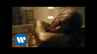 Rita Ora – How To Be Lonely
