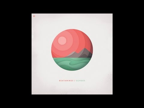 Beatamines - Rush