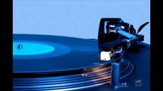 BILLY OCEAN CARIBBEAN QUEEN  DJ. JIMMY NEW EXTENDED MIX