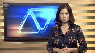 Unesp Notícias | 22/03/2018 | Kholo.pk