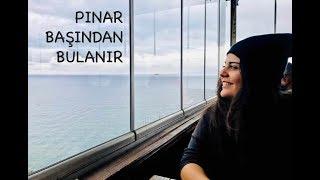 Melis AKTAŞ - Pınar Başından Bulanır ( Official Video )