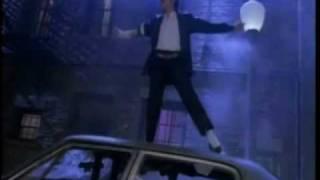 Michael Jackson - Black Or White (Verson Full Complete Parte 2)