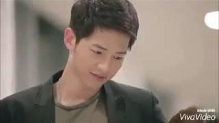 Kore Klip-Bir Bilebilsen