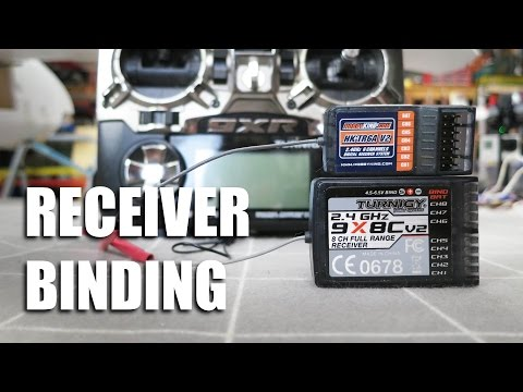 turnigy-receiver-binding