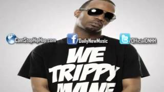 Juicy J Lil Wayne & 2 Chainz Bands A Make Her Dance Remix + Ringtone Download