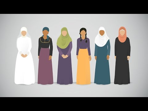 Ending Child Marriage in Egypt (Arabic) Video thumbnail