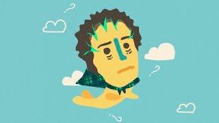Слушать трек на площадках -  https://band.link/sm_crazy  https://vk.com/marlowbeats - БИТЫ И СВЕДЕНИЕ НЕДОРОГО https://www.instagram.com/slavamarlow/ - ИНСТАГРАМ http://t-do.ru/marlowism - ТЕЛЕГРАМ КАНАЛ https://www.vk.com/marlowism - ВТЕНТАКЛЕ https://www.twitter.com/slavamarlow - ПТИЧКА  Привет! Я Слава Мэрлоу. Я снимаю видеоролики про написание битов, сведение, создание музыки в домашних условиях . Я использую ableton, не люблю fl studio.   Почта для рекламы - marlowsl.pr@gmail.com