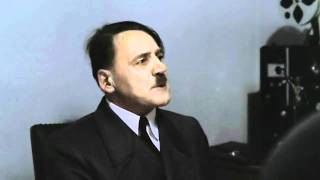 Pros and Cons with Adolf Hitler: Filipinos