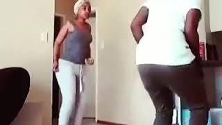 Dumalana vee mampeezy ft dr tawanta mixed by DJ ntwala+DJ soleka wa Botswana