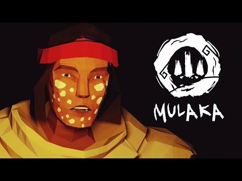 Trailer - Mulaka