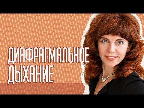 Prostaplanta analogico in Russia