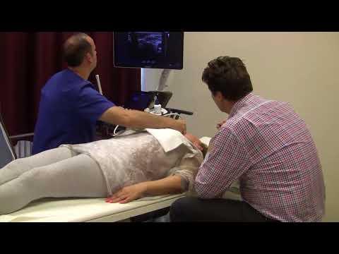 Lézeres látáskorrekció nystagmus esetén