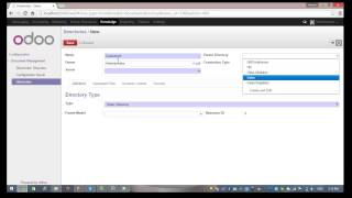 odoo How to Build Qweb Report? - Most Popular Videos