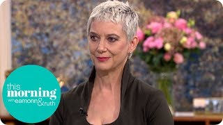 Gene Kellys Widow Tells The Story Of The Hollywood Icon | This Morning