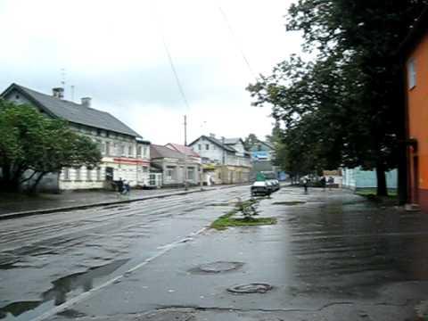 Храмы бобровского района