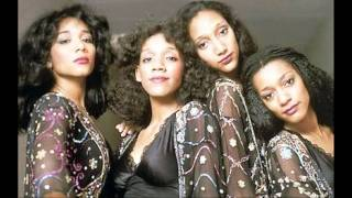 Sister Sledge - IL Macquillage Lady