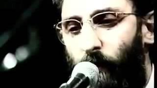 Franco Battiato   Sombra de la Luz en Árabe
