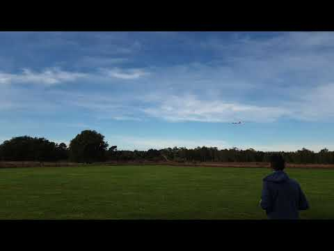 eflite-v900-4c-over-200-kmh-125mph-maiden-flight-fastest-rc-plane-out-the-box-12