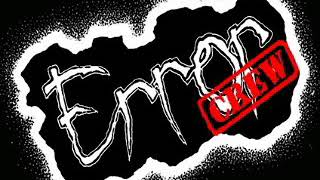 Download lagu Error Crew Akan Tiba Waktunya Mp3