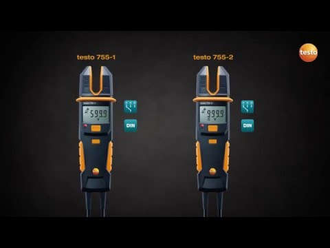 testo-755-current-voltage-product-video.png