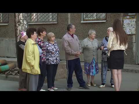 Будут ли пенсионеры старше 70 лет платить за капремонт?
