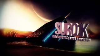 DJ Fresh & Sigma - Lassitude (Sigma VIP Mix)