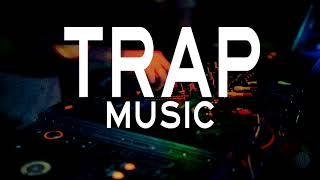 Drake - Hotline Bling (Charlie Puth  Kehlani Cover) [Wildfellaz  Arman Cekin Remix] NO COPYRIGHT