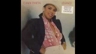 When You Wake Up Tomorrow - CANDI STATON '1979