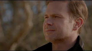 The Originals 4x13 Kol proposes to Davina, Hope goes to Caroline and Alaric's school