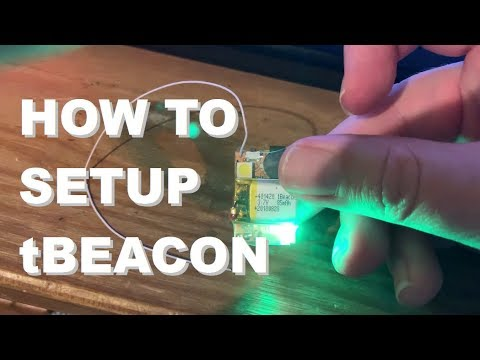 in-case-of-flyaway-how-to-setup-tbeacon-and-use-it-with-eagletree-vector-or-pitlab