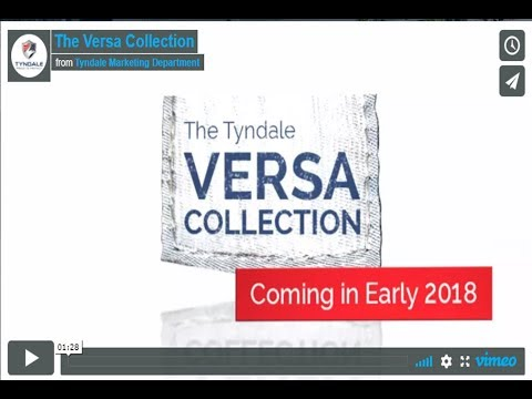 The Versa Collection