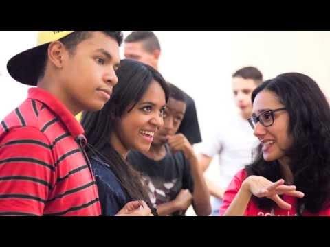 #30xbienal #educativobienal Eixo 2: Ações nas comunidades