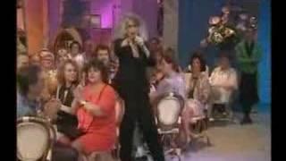 Daliah Lavi - Willst Du Mit Mir Geh'n 1991