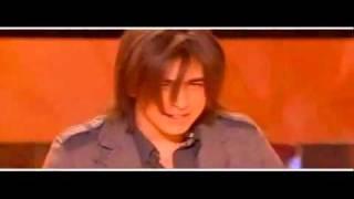 Mohamed Elkammah sings ( La7zet 3nad ) محمد القماح يغنى لحظة عناد.