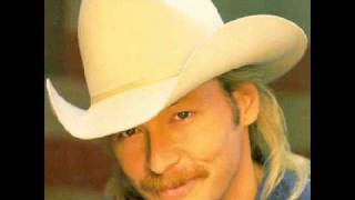 "Alan Jackson - ""Short Sweet Ride"""