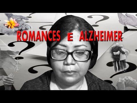 Romances e Alzheimer