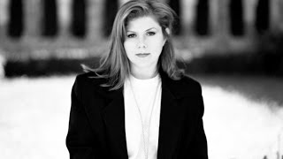 RIP Kirsty MacColl  10 October 1959 18 December 2000